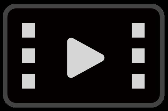 動画で接続方法を見る